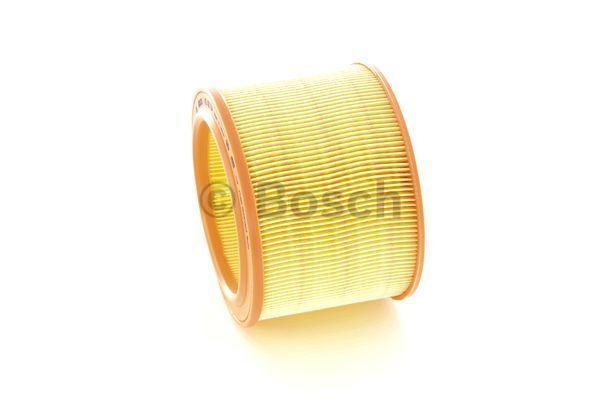 Filter BOSCH S2154 3165141144048