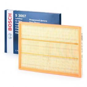 1 457 433 007 BOSCH S3007 in Original Qualität