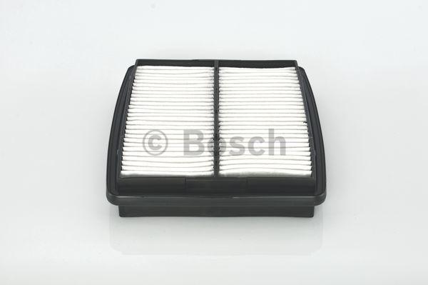 Luftfilter 1 457 433 037 BOSCH S3037 in Original Qualität