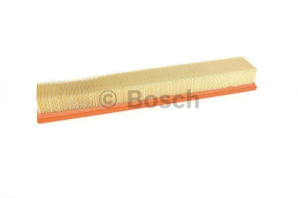 Luftfilter 1 457 433 043 BOSCH S3043 in Original Qualität