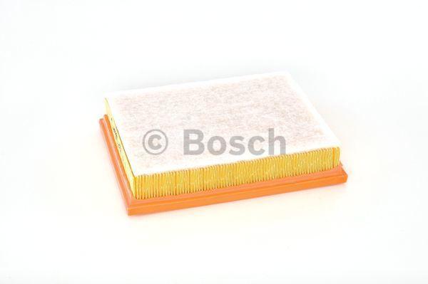 Luftfilter 1 457 433 054 BOSCH S3054 in Original Qualität