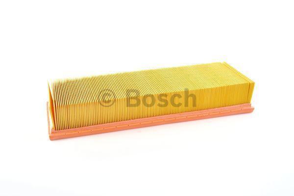 Luftfilter 1 457 433 058 BOSCH S3058 in Original Qualität