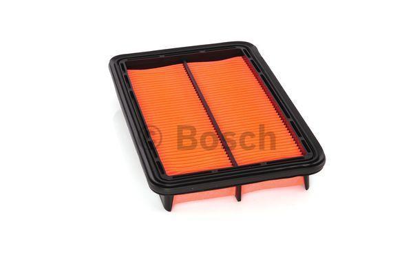 Filter BOSCH S3072 3165143435892