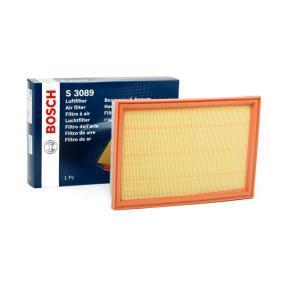 1 457 433 089 BOSCH S3089 in Original Qualität