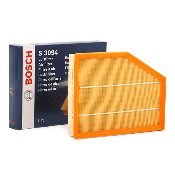 Filter 1 457 433 094 BOSCH S3094 in Original Qualität