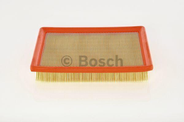 Filter BOSCH AFALF1 Bewertung