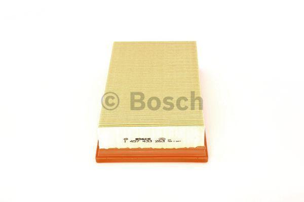 Filtro aria BOSCH 1 457 433 263 valutazione