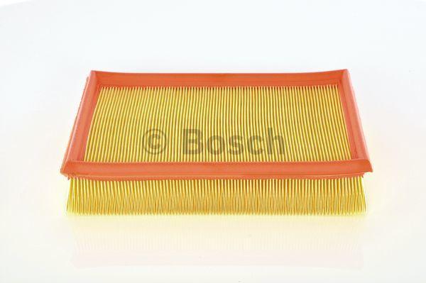 Luftfilter 1 457 433 264 BOSCH S3264 in Original Qualität