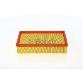 1 457 433 266 BOSCH S3266 in Original Qualität