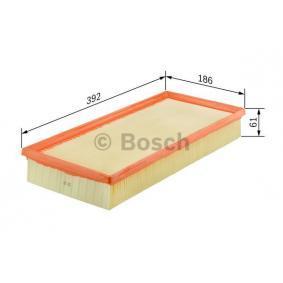 BOSCH F026401723 Bewertung