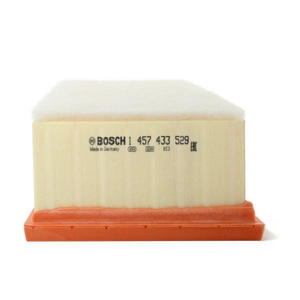Air Filter BOSCH S3529 3165143186961