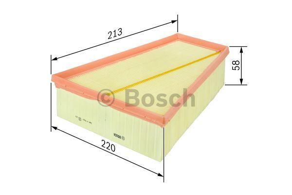S3532 BOSCH from manufacturer up to - 25% off!