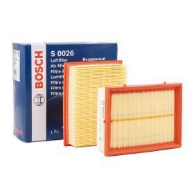 BOSCH S3539 3165143187166