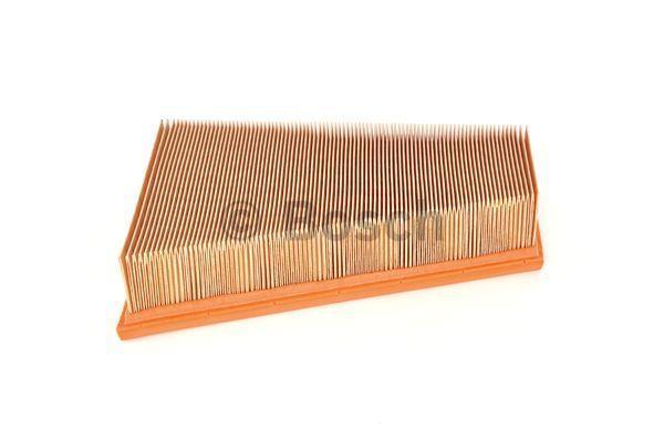 Luftfilter 1 457 433 555 BOSCH S3555 in Original Qualität