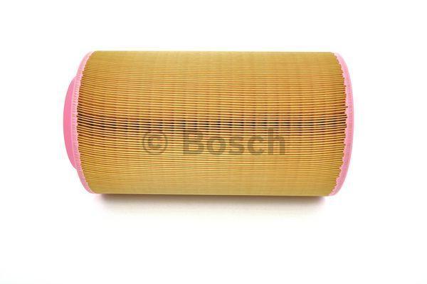 Luftfilter 1 457 433 568 BOSCH S3568 in Original Qualität