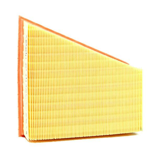 Luftfilter BOSCH 1 457 433 575 Bewertung