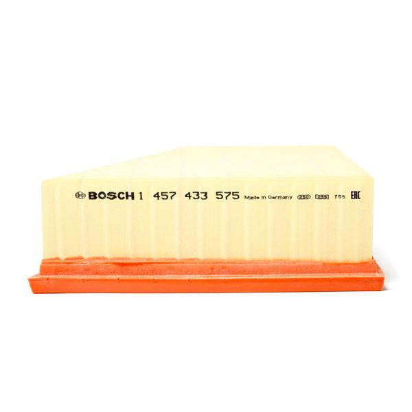 Luftfilter BOSCH S3575 3165143584514
