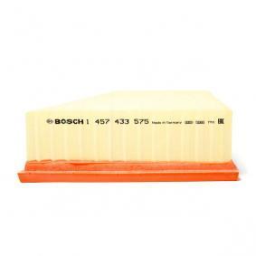 BOSCH S3575 3165143584514