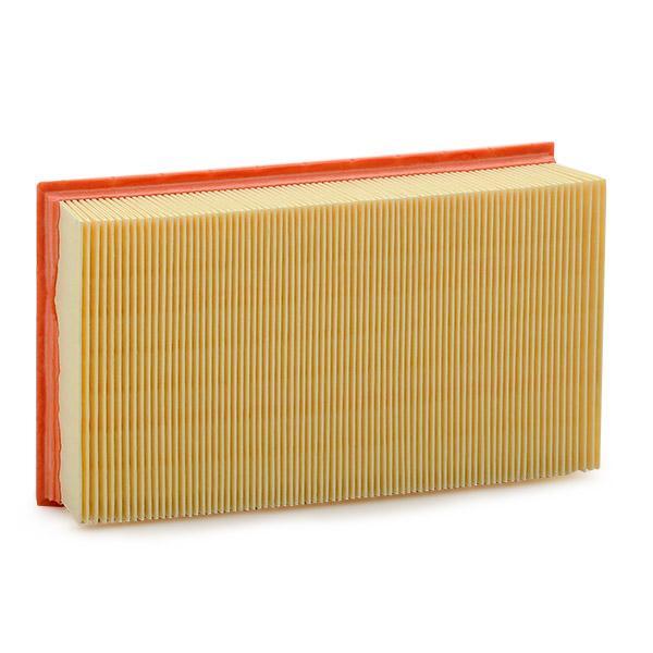Luftfilter BOSCH 1 457 433 595 Bewertung