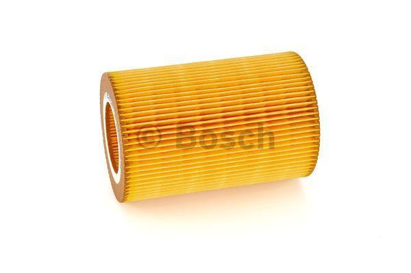 Luftfilter BOSCH S3739 3165141209594