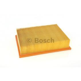 1 457 433 753 BOSCH S3753 in Original Qualität