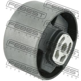 Engine Mounting with OEM Number 180930