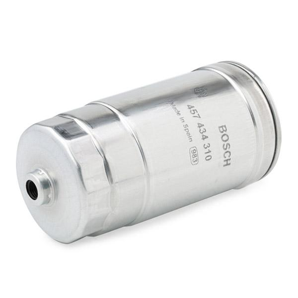 1 457 434 310 BOSCH from manufacturer up to - 25% off!