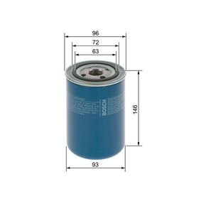 Fuel filter Article № 1 457 434 407 £ 140,00
