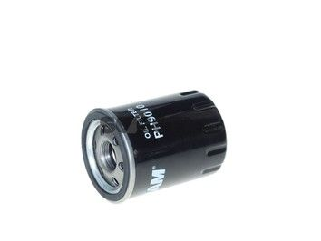 FRAM  PH9010 Ölfilter Ø: 78mm, Höhe: 107mm