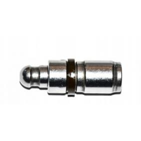 Ventilstößel Ø: 16mm mit OEM-Nummer 11 33 1 433 672