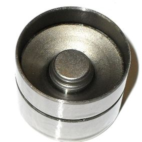 Ventilstößel Ø: 12mm mit OEM-Nummer 0942.88