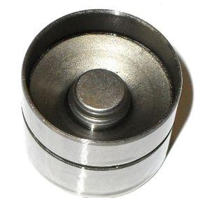 FRECCIA  PI 06-0050 Ventilstößel Ø: 12mm