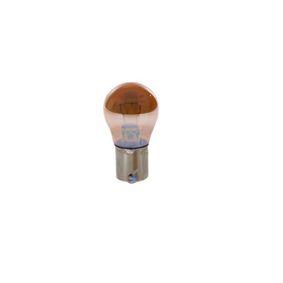 Bulb, indicator 1 987 301 025