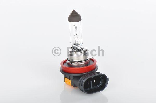 Bulb, fog light BOSCH 12V35WH8PURELIGHT rating