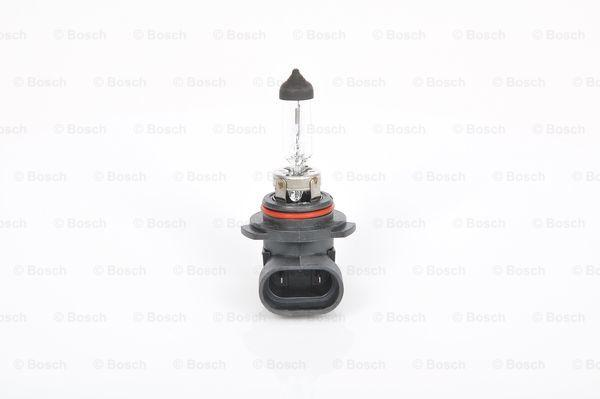 Bulb, spotlight BOSCH HB4P22d rating