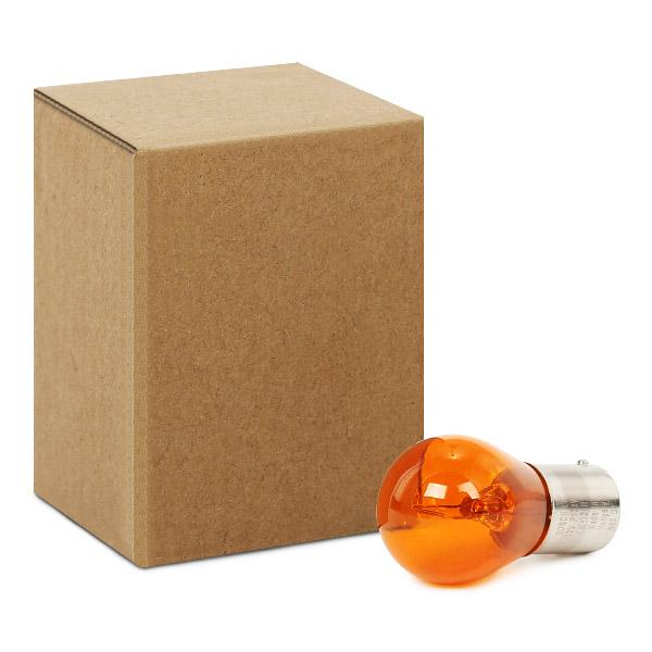 Lámpara, luz intermitente BOSCH E12FH conocimiento experto