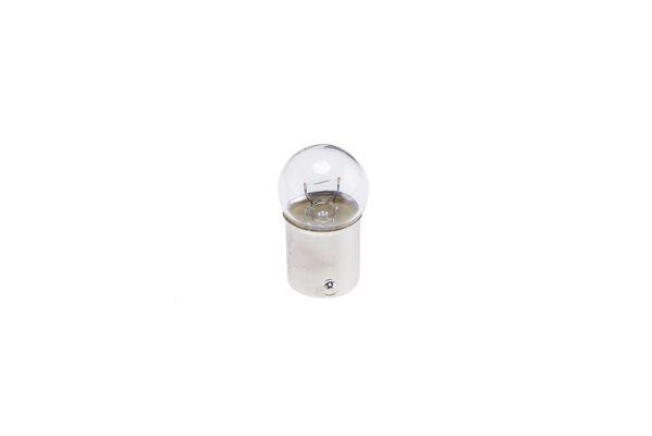 Glühlampe, Kennzeichenleuchte BOSCH Blister2pcs1987301058 Erfahrung
