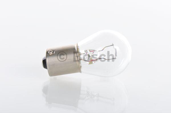 Bulb, indicator 1 987 302 501 BOSCH 24V21WP21WTRUCKLIGHT original quality
