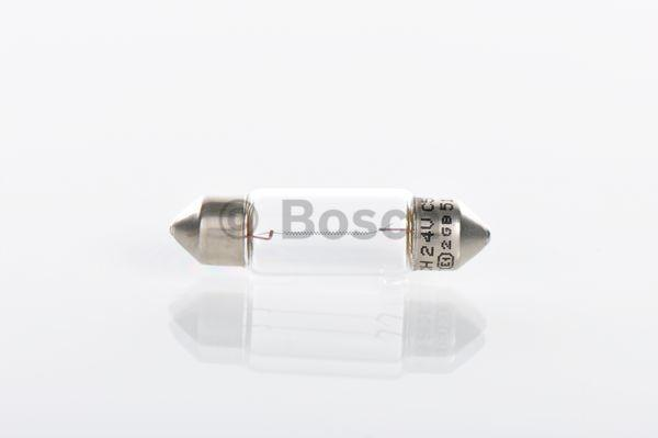 Bulb BOSCH E12GB rating