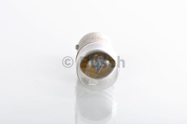 glühbirne 1 987 302 510 BOSCH 24V5WR5WTRUCKLIGHT in Original Qualität