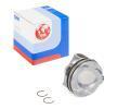 OEM Piston PI075500 from IPSA