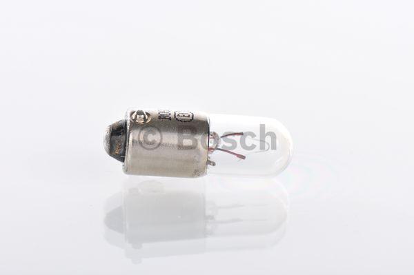 Bulb 1 987 302 603 BOSCH 6V4WT4WPURELIGHT original quality