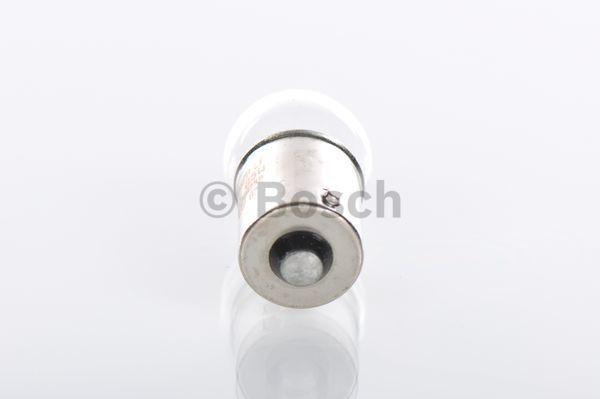 glühbirne 1 987 302 605 BOSCH 6V5WR5WPURELIGHT in Original Qualität