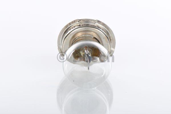 Glühlampe, Fernscheinwerfer 1 987 302 606 BOSCH S3 in Original Qualität