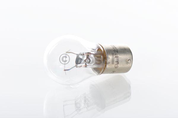 Bulb 1 987 302 607 BOSCH 6V21WP21WPURELIGHT original quality