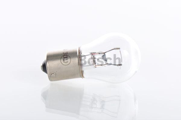 Bulb BOSCH P21W rating