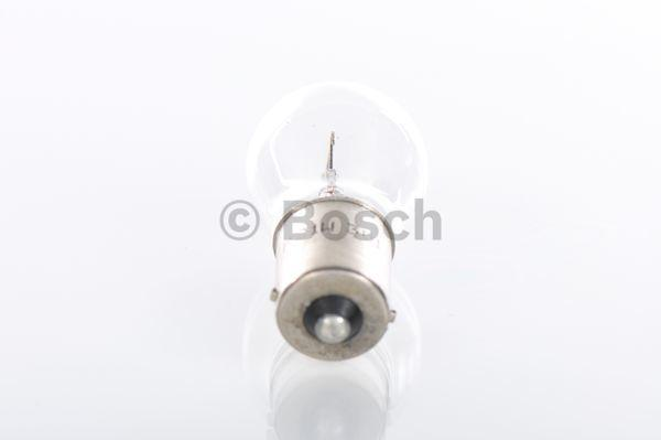 Bulb BOSCH 1 987 302 607 expert knowledge