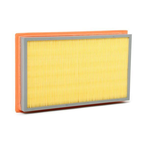 Filtro de aire BOSCH 1 987 429 051 evaluación