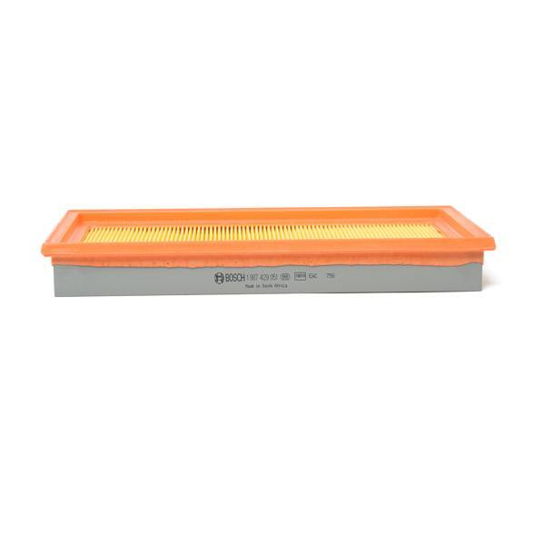 Luftfilter BOSCH S9051 3165141157871