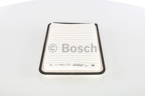 Air Filter BOSCH 1 987 429 184 rating
